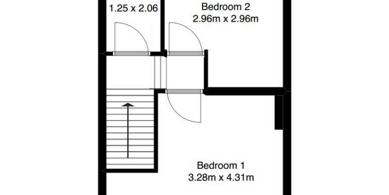 59 glasthule first floorjpg_Page1