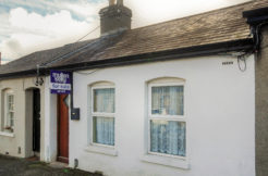 mullen kelly estate agents glasthule for sale