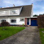 mullen kelly estate agents shankill co wicklow for sale