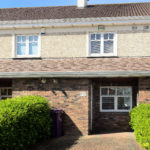 mullenkelly estate agents house for sale