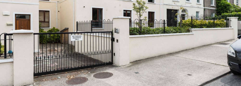 dun laoghaire apartment for sale