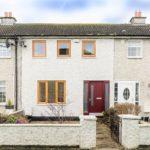 house for sale ballybrack