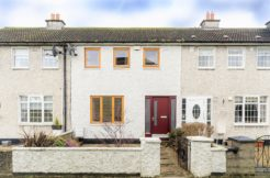 house for sale ballybrack