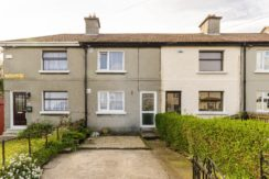 House for sale Dun Laoghaire