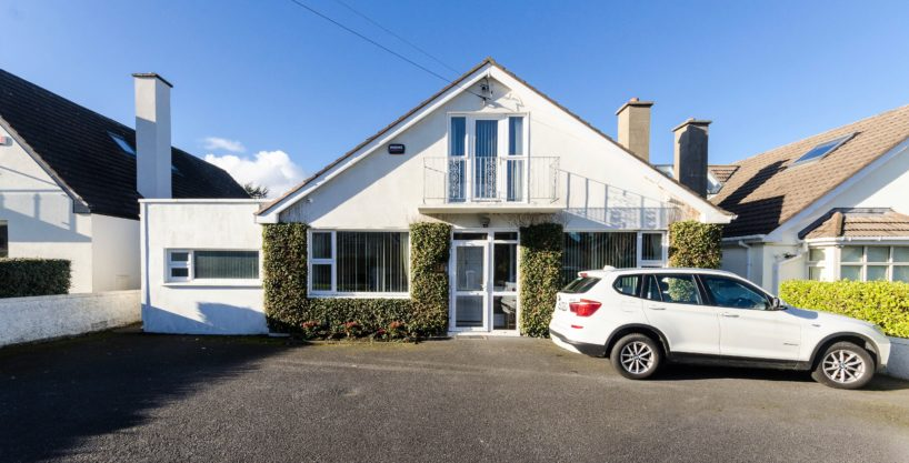 17 Cluny Grove, Killiney, Co Dublin