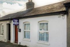 mullen kelly estate agents glasthule for sale