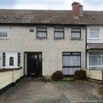 mullen kelly estate agents Ballybrack dun laoghaire for sale