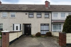 mullen kelly estate agents Ballybrack dun laoghaire for sale