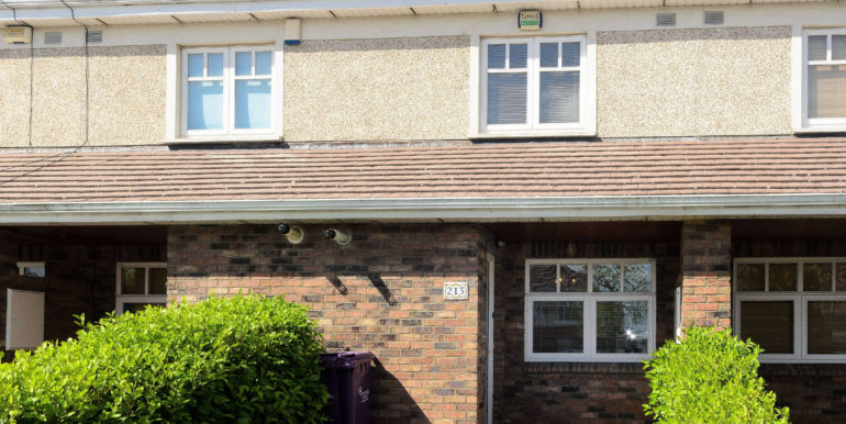 Co Wicklow, Graystones, House for sale