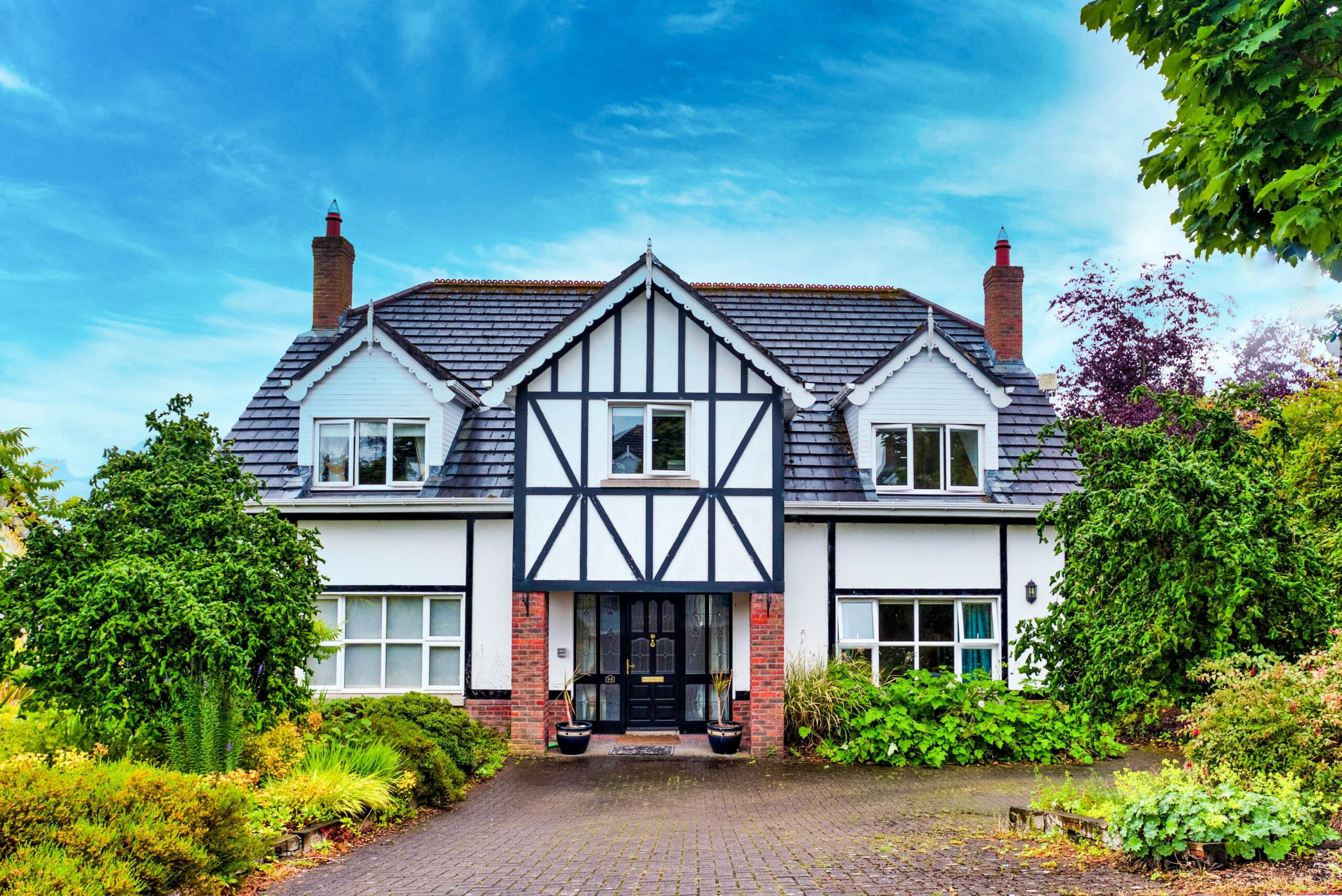 94 Eagle Valley, Enniskerry, Co Wicklow