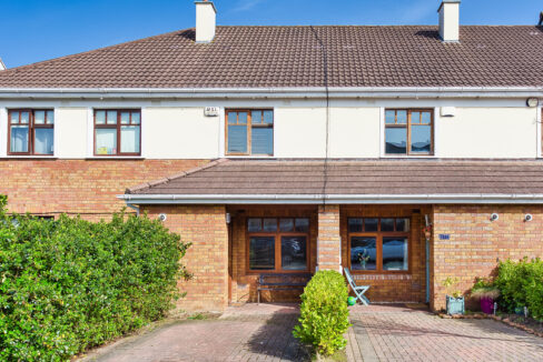 House for sale Co Wicklow