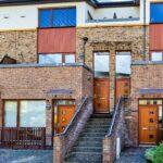 Duplex for sale Shankill