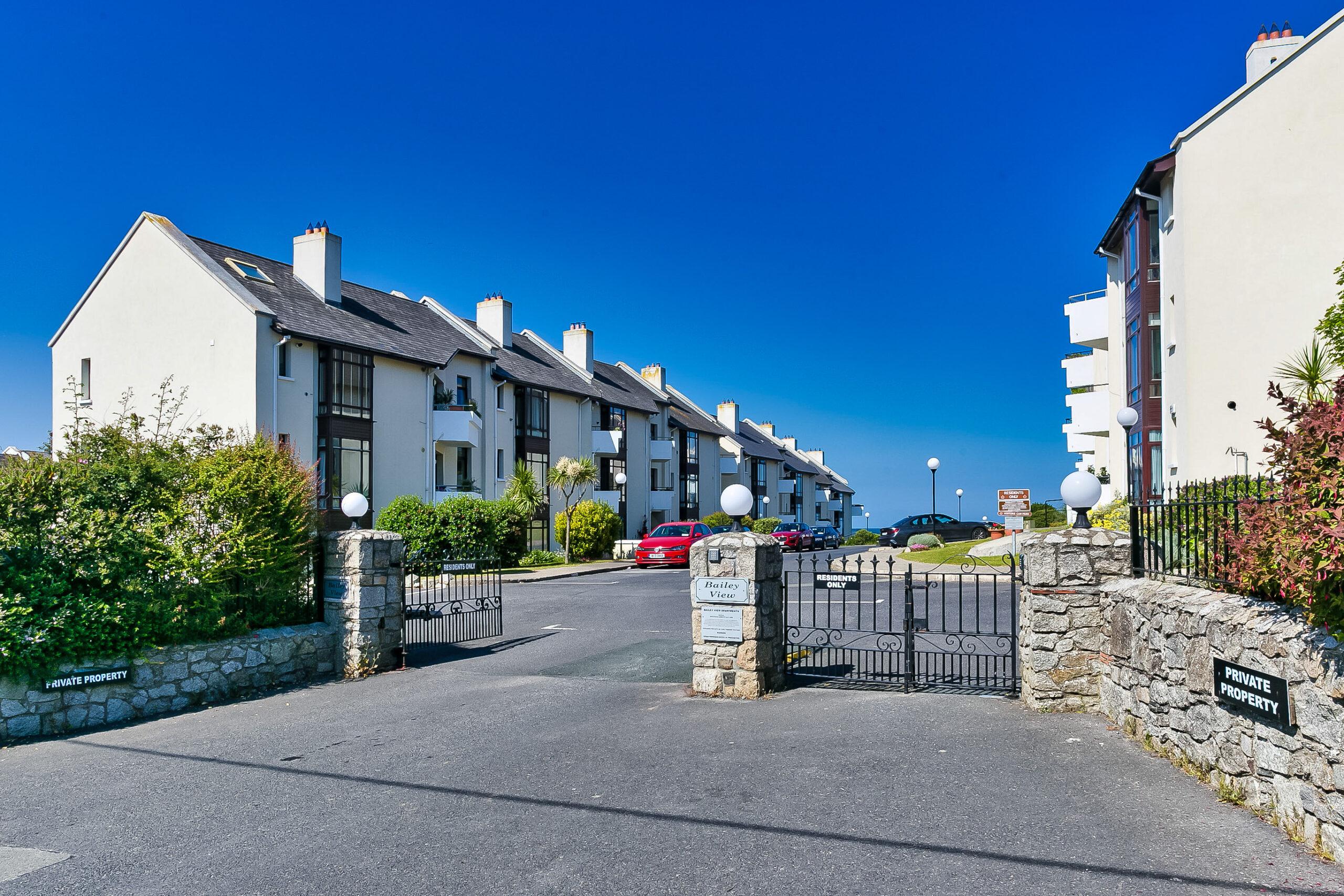 7 Inishbofin, Bailey View, Dalkey, Co Dublin